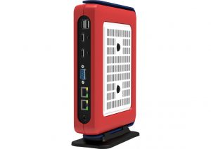 ThinManager Ready Thin Client, ThinManager Ready,acp enabled thin client,acp thinclient hardware