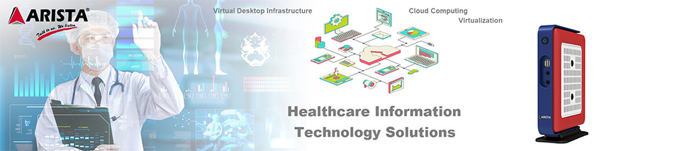 Healthcare Applications - Industrial Panel PCs, Monitors, Embedded Computers, Box PCs, Rack Mount, ACP Thin Clients