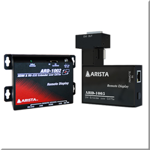 Video Extenders, Professional AudioVisual, Extenders, VGA, HDMI, USB, DVI, HD BaseT UHD, KVM, HDBaseT Alliance