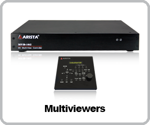 MultiViewers